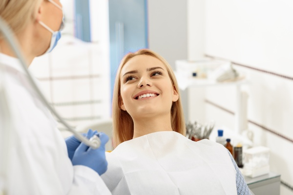 Who Is A Good Candidate For Dental Bonding?