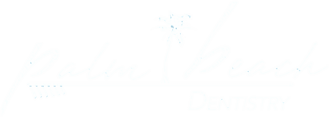 Palm Beach Dentistry